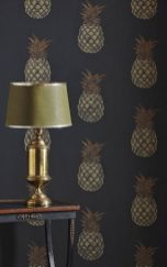 Barneby Gates - Pineapple