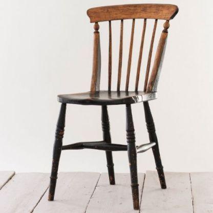 black-natural-vintage-wooden-chair-3663-p[ekm]500x500[ekm]
