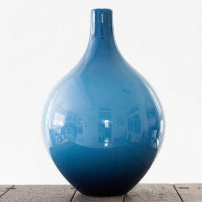 large-blue-glass-vase-5788-p[ekm]500x500[ekm]