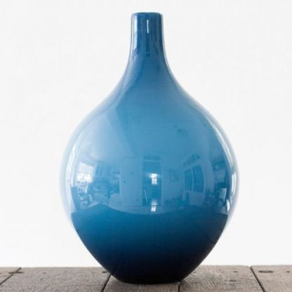 large-blue-glass-vase-5788-p[ekm]500x500[ekm]