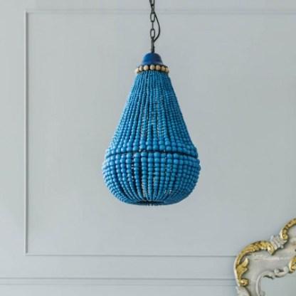 stc8111-loire-blue-bead-chandelier
