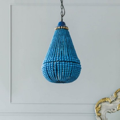 stc8111-loire-blue-bead-chandelier