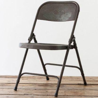 vintage-folding-metal-chairs-5039-p[ekm]500x500[ekm]