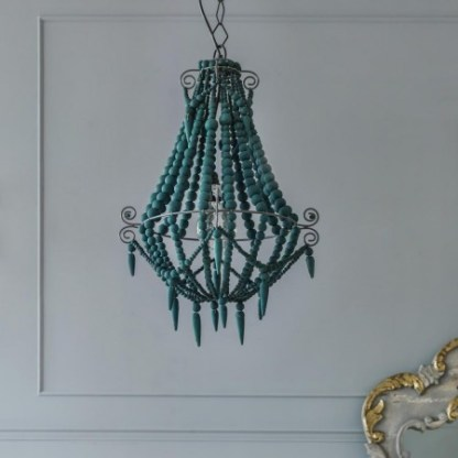 vlw2960-medium-turquoise-beaded-chandelier
