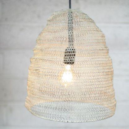 wire-lamp-shade-4628-p[ekm]500x500[ekm]