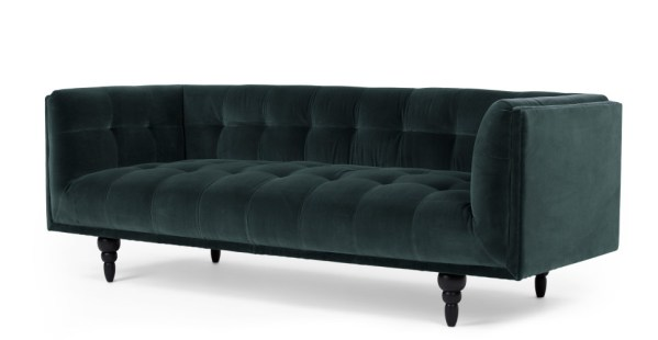 connor_3seater_petrol_velvet_lb01