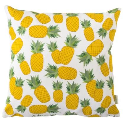 Rosa_Clara_Designs_Pina_cushion-3_1024x1024