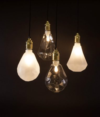 Diamond_light_bulb_geometric-5