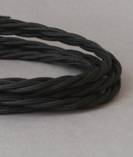 fabric_cable_twisted-11