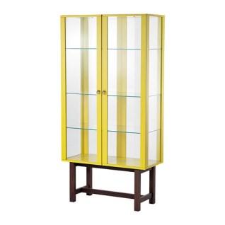 stockholm-glass-door-cabinet-yellow__0181250_PE333378_S4