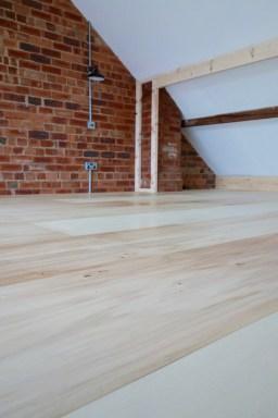 plywood-floorboards