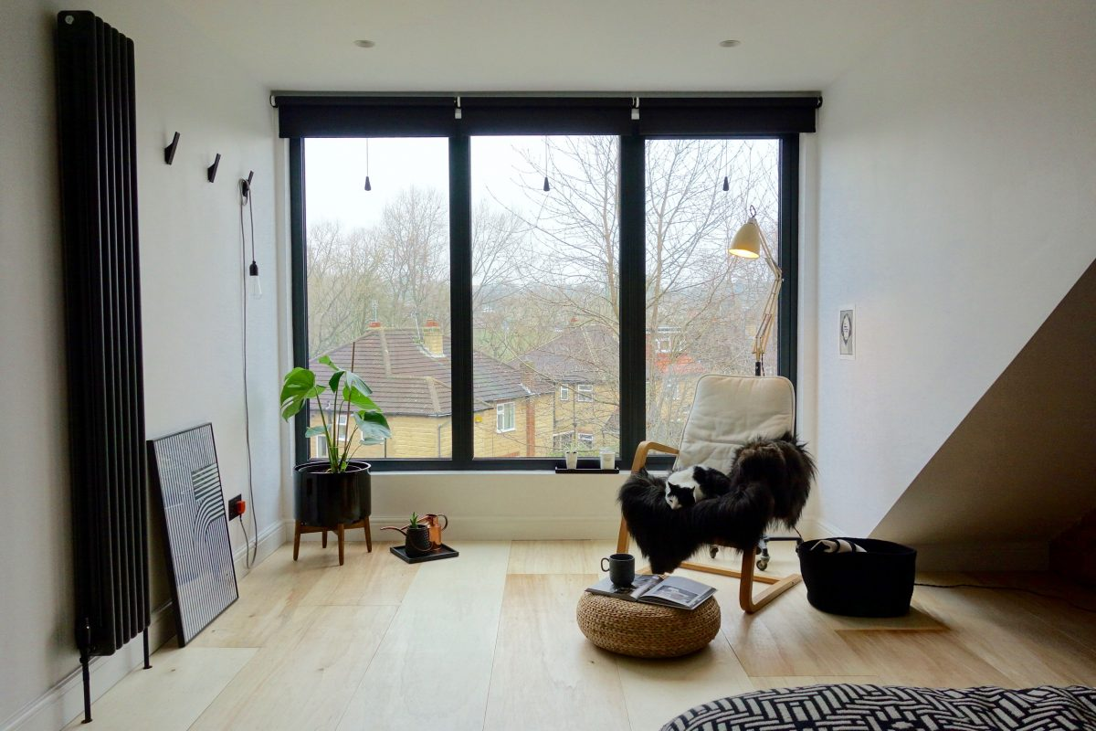 What To Consider When Planning A Loft Conversion At Home