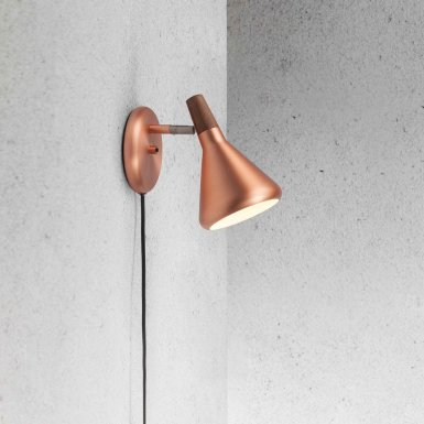 float-wall-lamp-brushed-copper-4_1024x1024