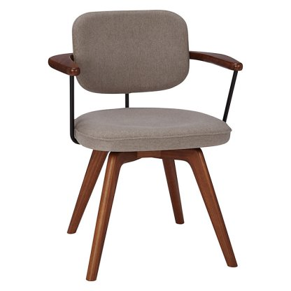 John Lewis Office Chair