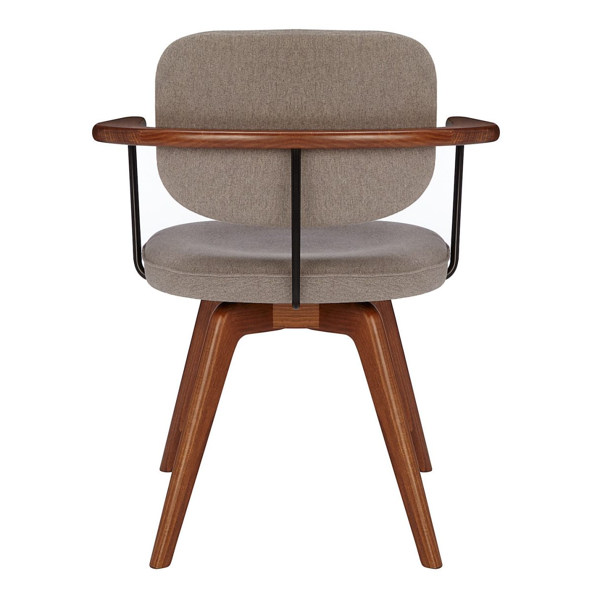 Used ikea chairs October 2020