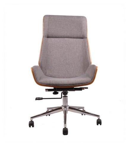 Becker+Office+Chair