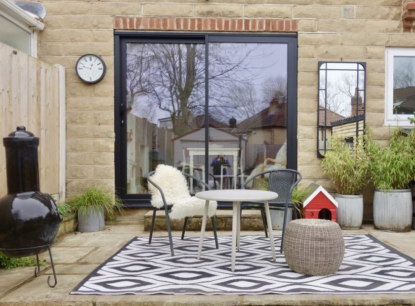 Outstanding Thinking About Painting Your Upvc Windows Or Doors Home Interior And Landscaping Mentranervesignezvosmurscom