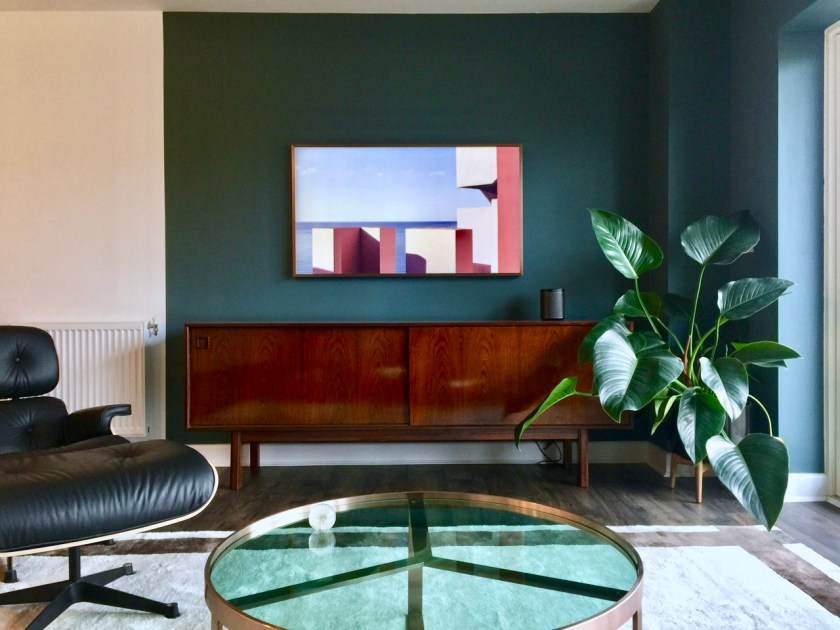 Making Spaces Remote Interior Design After