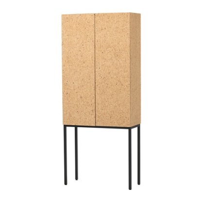 sammanhang-cabinet-cork__0598311_pe677562_s4
