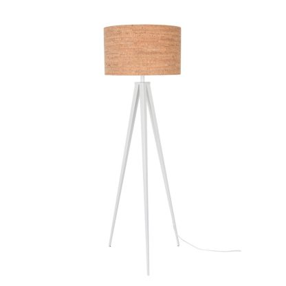 Zuiver_Tripod_Cork_Floor_Lamp_White_1-1500x1500