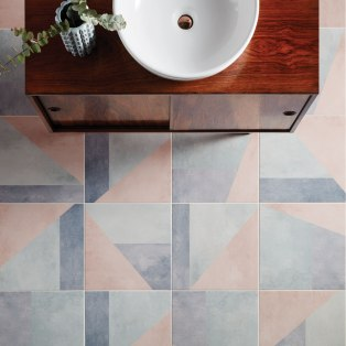 Ted-Baker-Stepped-Up-Pastel-tiles