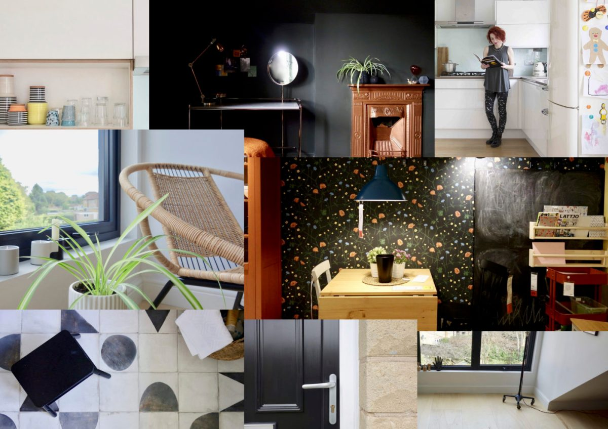 The Best of 2018 - Your favourite posts on Making Spaces this year