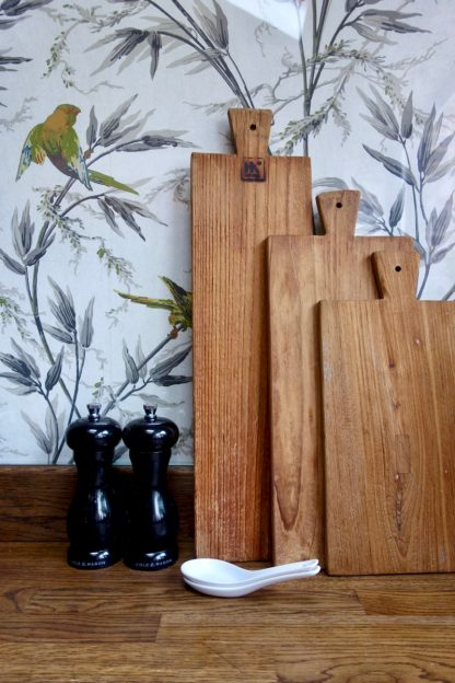 HK Living Cutting Boards