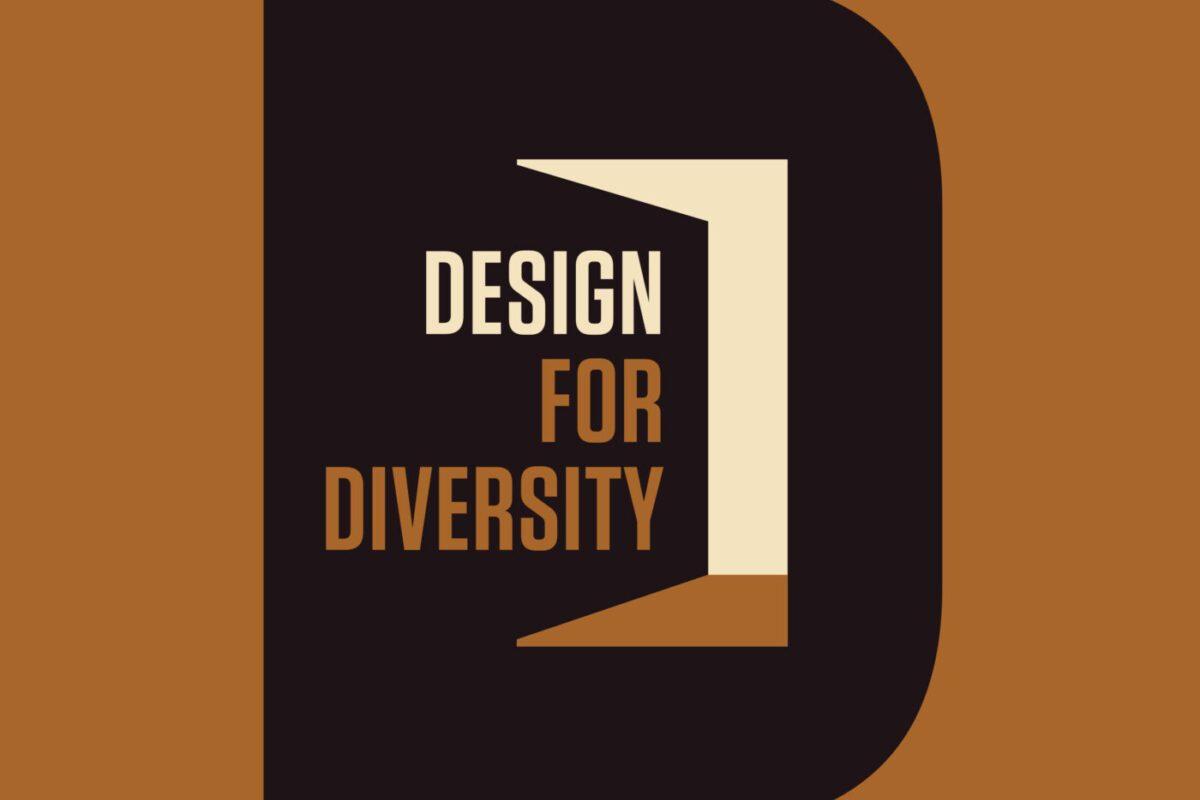 Design for Diversity