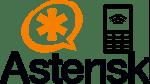 Asterisk sur GSM