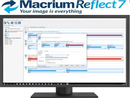 MacriumReflect