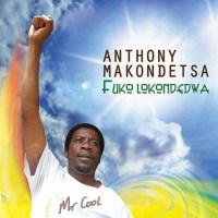 'Uyu ndi Muyuda' | The Anthony Makondetsa's Fuko Lokondedwa Album review