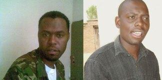 Matumbi Bokosi Not Dead As Facebook Death Rumours Go Viral