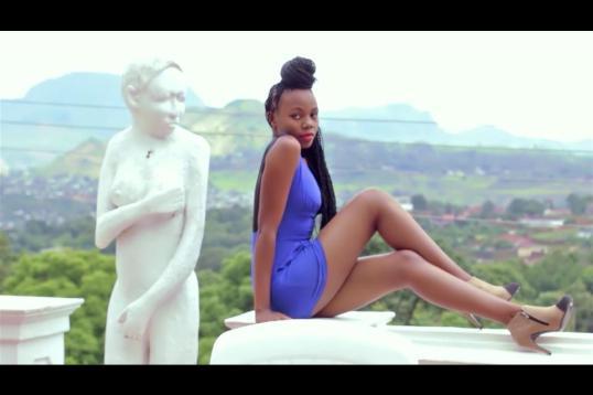 No Sleep Gang - we here (malawi) 4