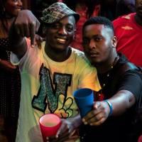 "Martse releases music video for ""Mwapindulanji""—Watch Now!"