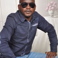 San B - Mbali (Music Video)