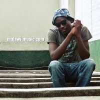 "Mafo Records ""Big Man"" featuring Moses Makawa, Janta & Mwanache"