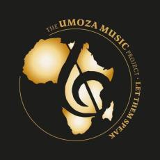 umodzi project