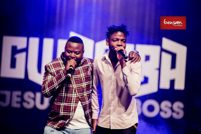 gwamba-and-lulu-2-gwamba-jimb-album-launch