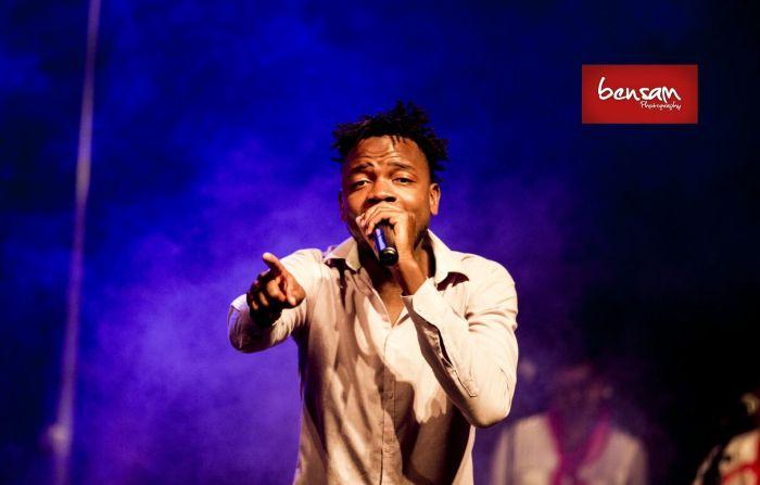 lulu-gwamba-jimb-album-launch