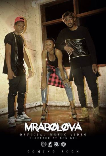proud and wongie mrabolova video
