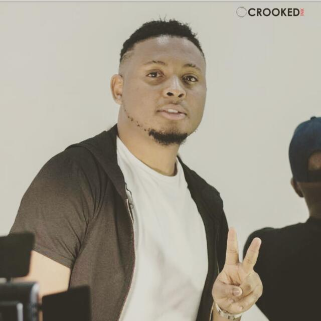 Kell Kay to drop EP in readiness for debut album launch