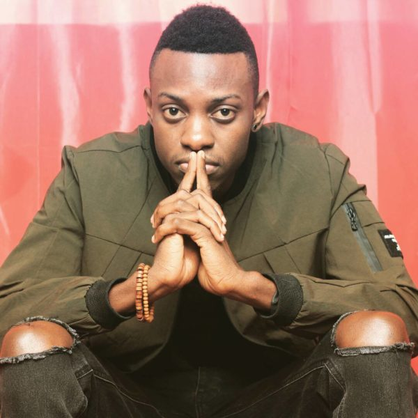 Sonyezo Releases New Song, Down 4 U