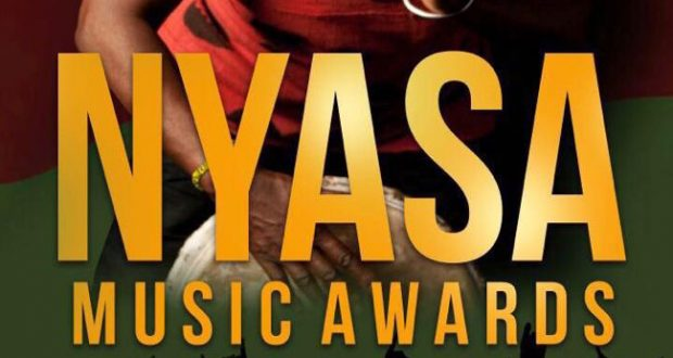 Voting Lines Open for Nyasa Music Awards 2018
