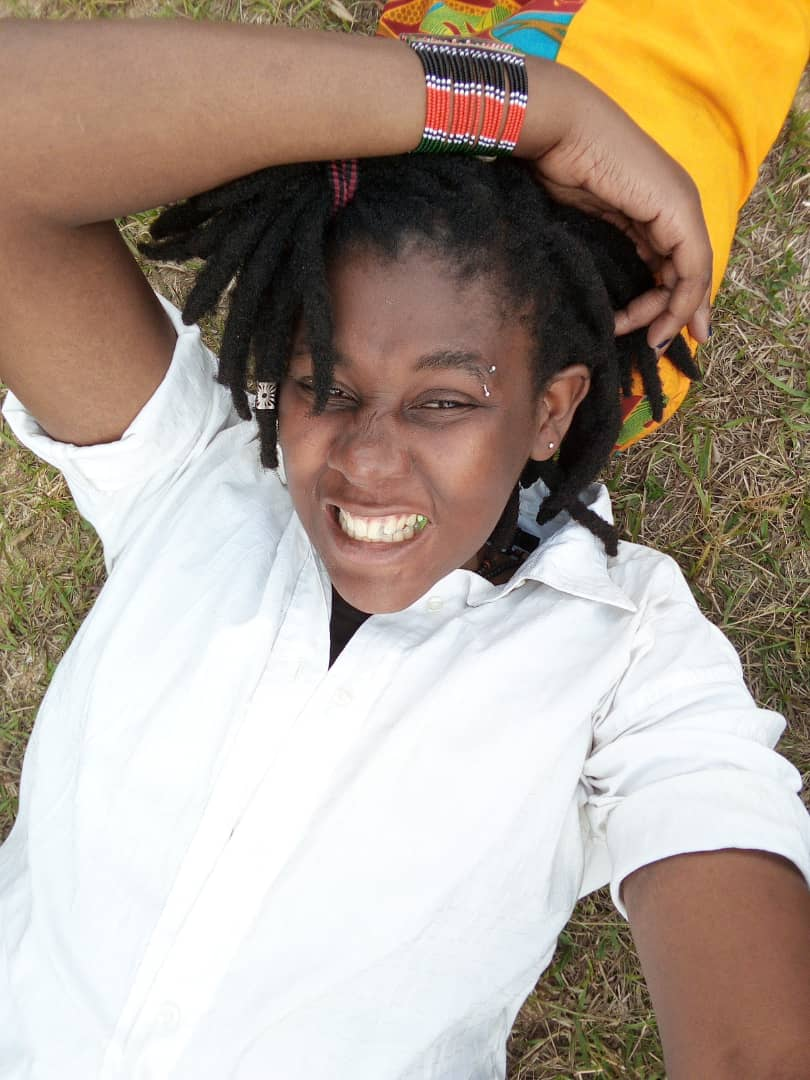Hot Naked Malawian Girls Pictures consider