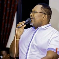 "Lucius Banda Releases New Single Dedicated to Malawi's Fallen Soldiers ""Moyo Wa Msilikali"""