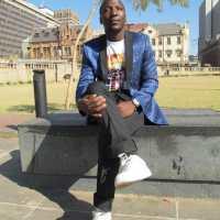Emmanuel Chikaonda Brings Reggae Gospel Back To Life In His Single Track Titled Ndizayitanila