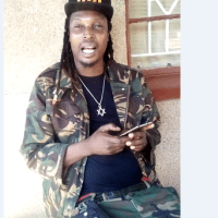 Nepman to Appear in Court over Illegal Gun Possession