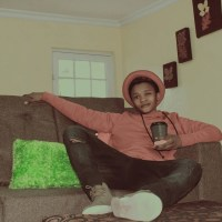 Waxy K Opens Up On Why his Collabo with Gwamba Didn't  Come Out
