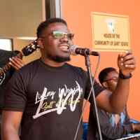 Harris Chiwalo Set to Launch Second Album, Promises Fireworks