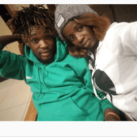 Malawian Artists and Their Girlfriends/Wives - Part 1 (Pictures)